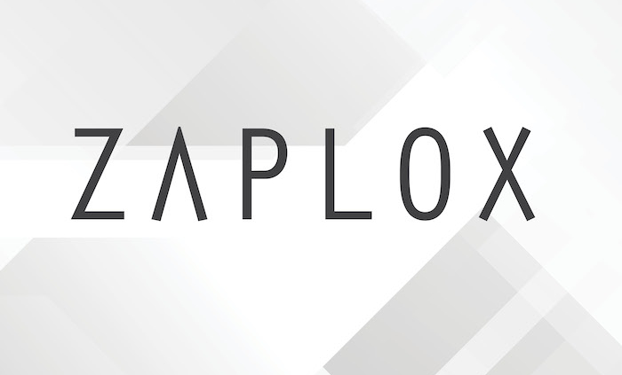 We are proud to welcome Zaplox to TIQQE!