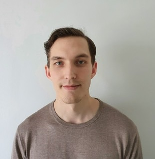 A small interview with Mathias