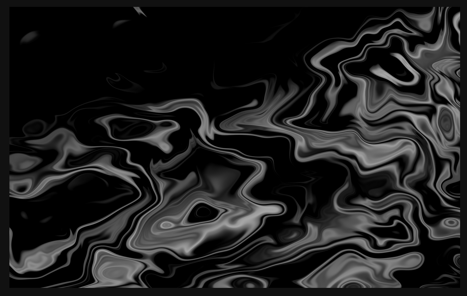 Fractal Brownian Motion